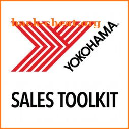 Yokohama Sales Toolkit icon