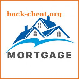 Your Mortgage Online icon