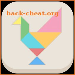 Jellyfin Hack Cheats and Tips | hack-cheat org