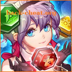 Zgirls-Puzzle & Quest icon