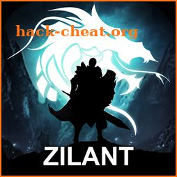 Zilant - The Fantasy MMORPG icon