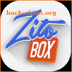 ZitoBox icon