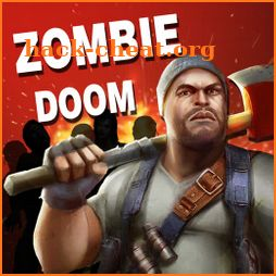 Zombies War: Last Ark icon