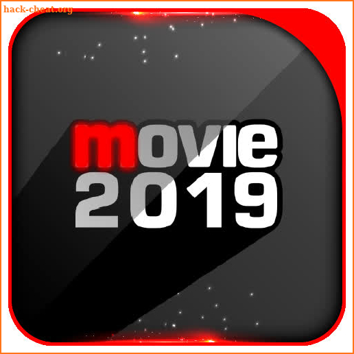 4movies - Free Movies & TV Show Hd 2020 screenshot