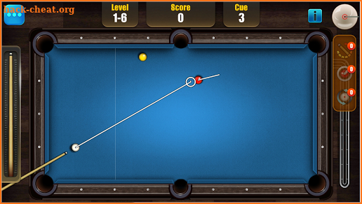 9 Ball Pool - Pool Billiards For 2019 screenshot