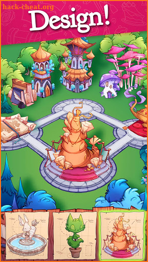 Play Alice in Wonderland online with no registration required!