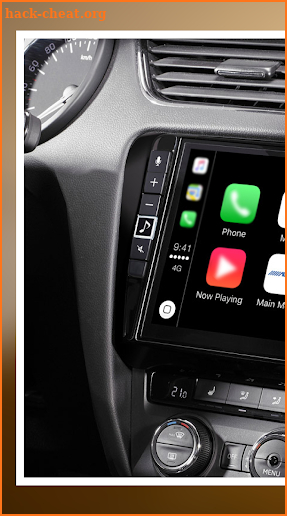 Apple CarPlay Navigation Guide, Android Auto Maps Hack Cheats and