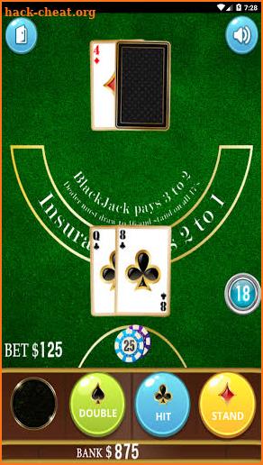 Fair go casino 20 free spins