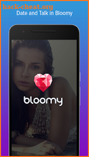 Bloomy: Dating Messenger App Hack Cheats and Tips | hack-cheat org