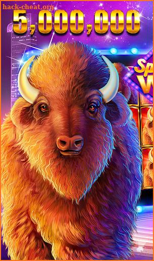 Casino guru free slots
