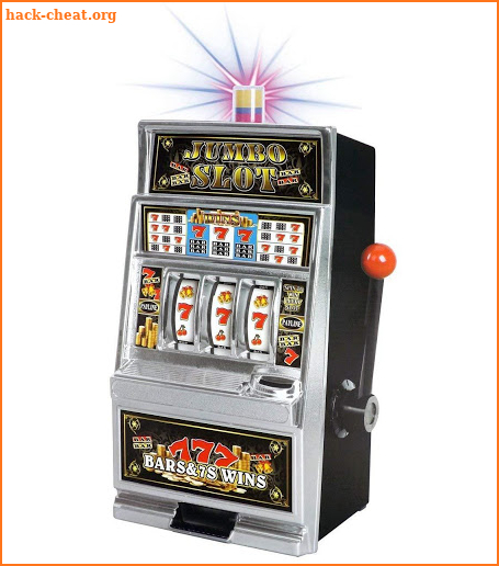 1/2/ · What is the Slot Machine Hacks?Slot machine hacks are the tricks used by hackers to identify the flaws in the program of slot machines.% working slot machine hacks helps the online casino players win the jackpot and big winnings along with free bonus and other features like free spins.