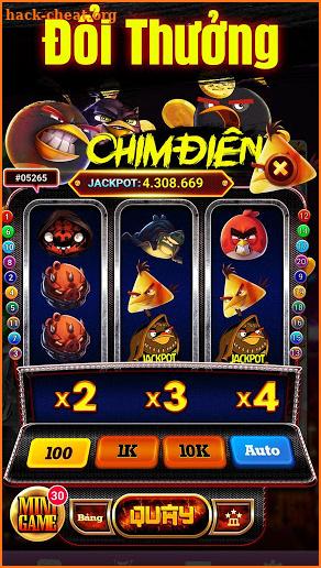 Casino Titan Revisión Slot Machine