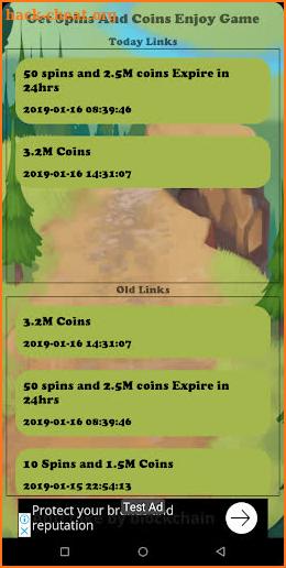 Qlixar Referral Code