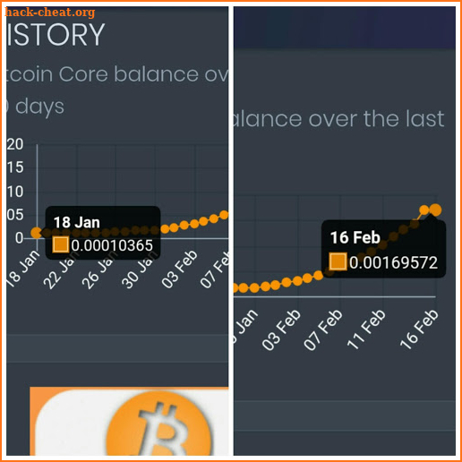 CoinPot Hack Cheats and Tips | hack-cheat org