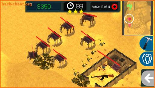 command & conquer generals apk android download