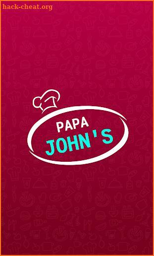 Coupons for Papa Johns - Free Pizza Meals screenshot