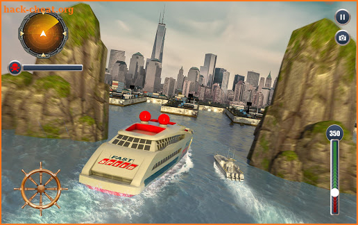 Cruise Ship Driving Racer Hack Cheats and Tips | hack-cheat org