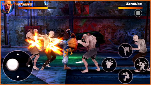 Play Fight Night HD online with no registration required!