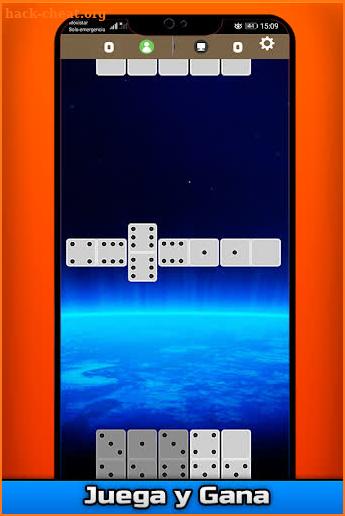 Hack Slot Higgs Domino / Sebagai bentuk apresiasi saya ...