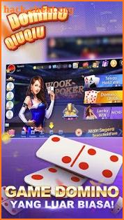 Domino Qiuqiu Vip Hacks Tips Hints And Cheats Hack Cheat Org