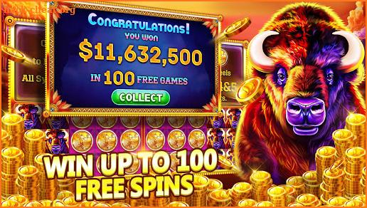 Double Win Slots Casino Game Hack Resources Generator Online