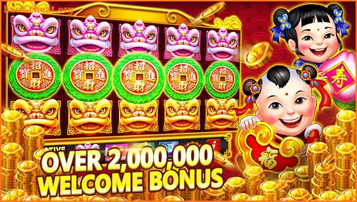 GTA Online Casino Money Farming Guide – Get Casino Chips Fast