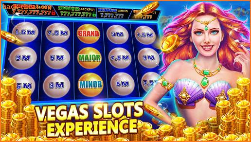 GTA 5 - Casino / Winning Inside Track (No Cheats)
