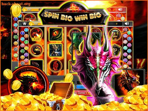 888 Casino Hack