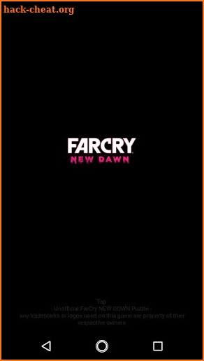 FarCry New Dawn Unofficial Game screenshot