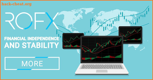 Forex Hacked - Download