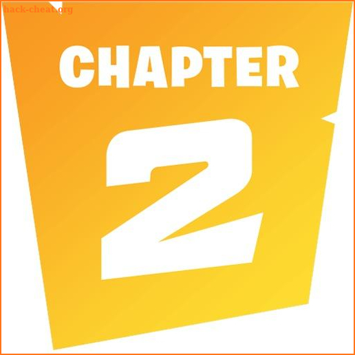 Fortnite Chapter 2 : Season 1 Hack Cheats and Tips | hack ...