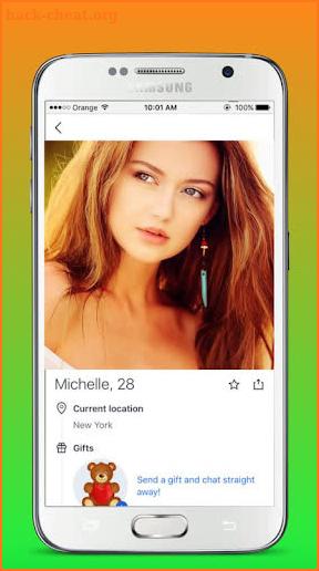 Gratis online dating gratis messaging