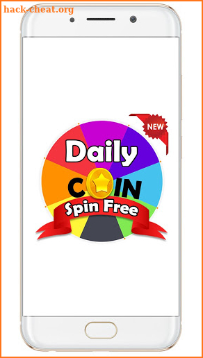 Free Coins Spin Links Daily - Haktuts Hack Cheats and Tips
