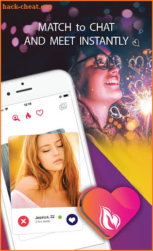 Free Online Dating - Datedating Hacks, Tips, Hints And -9083