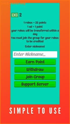 Free Robux 2021 Hacks Tips Hints and Cheats hack cheat org