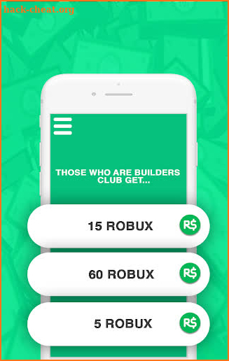 add robux us roblox hack