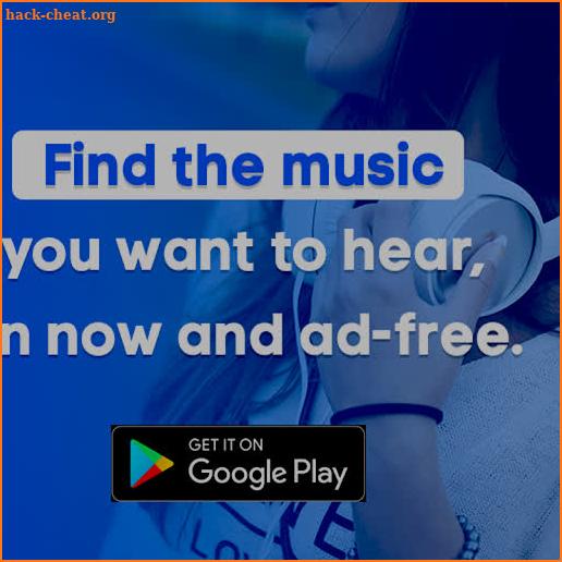 Free Sirius Xm Radio Hacks, Tips, Hints and Cheats | hack