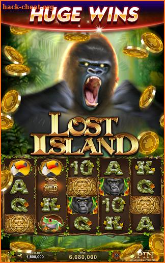 Galaxy Casino Live Slots Bingo Card Game Hacks Tips Hints And Cheats Hack Cheat Org