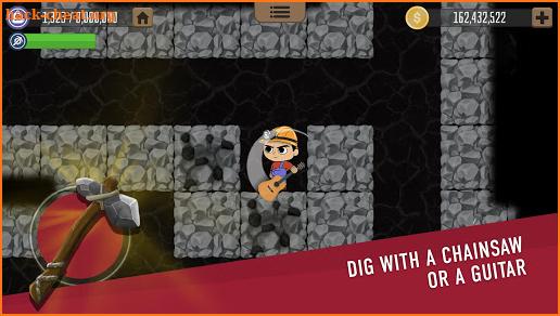 Gold Rush The Game Tipps Und Tricks