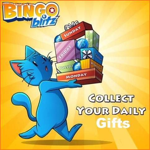 Hacksgamesk com bingo blitz hack cheats online free credits coins