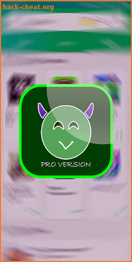 Happymod Plus Assistant Pro Hack Cheats and Tips | hack-cheat org