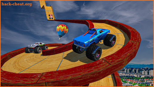 Sizzling Hot 2 Free Games