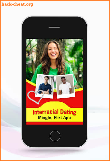 I attempted HER's Dating App Hacks and Did Not Die of Embarrassment