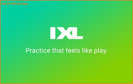 IXL Hack Cheats and Tips   hack-cheat org