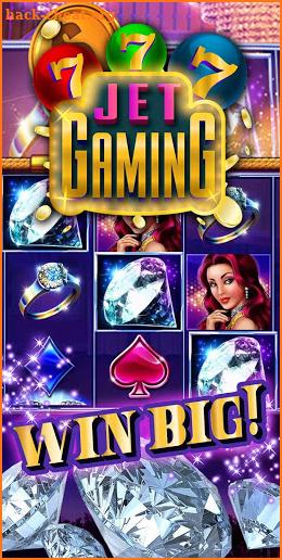 Stevewilldoit gambling