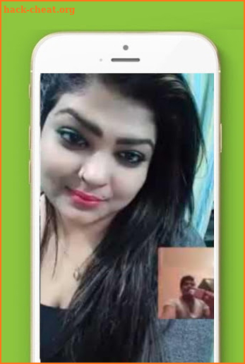 Live Video Call - Random Video Chat with Girls Hacks, Tips