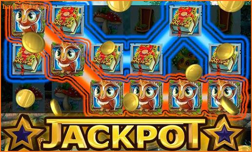Casumo casino online casino