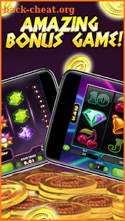 Perform Live Roulette at the Ideal On-line Casinos Now