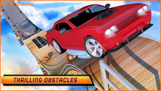 Madalin Stunt Cars 3D : Free car Racing 2019 Hacks, Tips, Hints and Cheats | hack-cheat.org