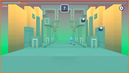 Magic smash ball :smash hit,3D games Hacks, Tips, Hints and Cheats | hack- cheat.org